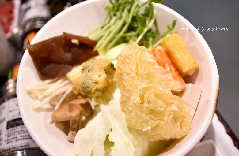 彰化八卦山故事貓頭鷹廣場銀行山簡餐廳觀夜景13