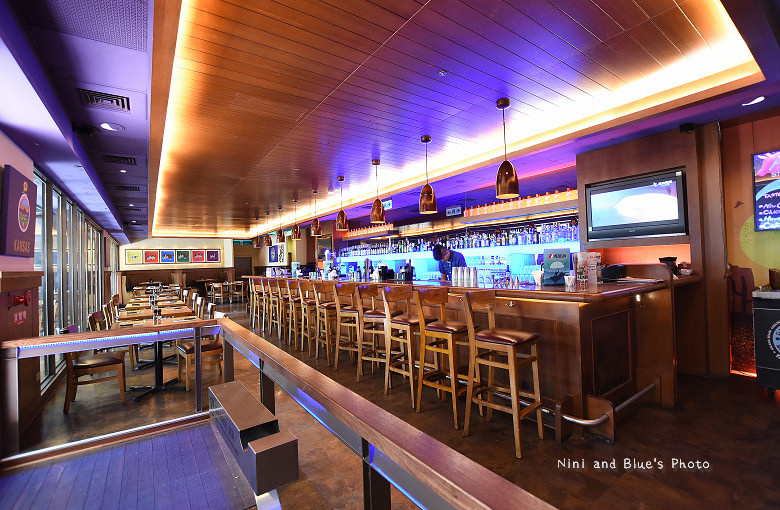 American Steakhouse美國牛排排餐約會餐廳推薦03