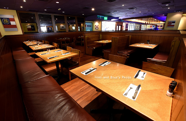 American Steakhouse美國牛排排餐約會餐廳推薦04