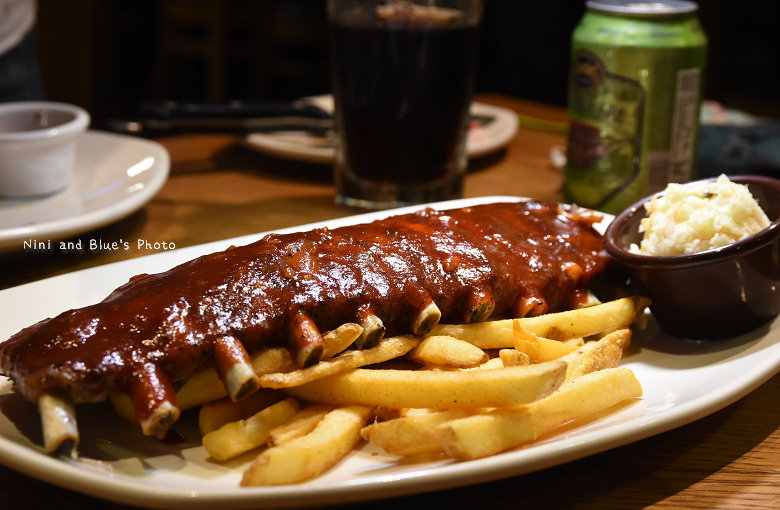 American Steakhouse美國牛排排餐約會餐廳推薦23