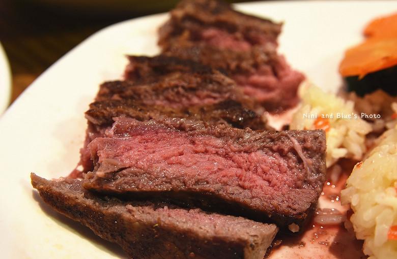 American Steakhouse美國牛排排餐約會餐廳推薦30