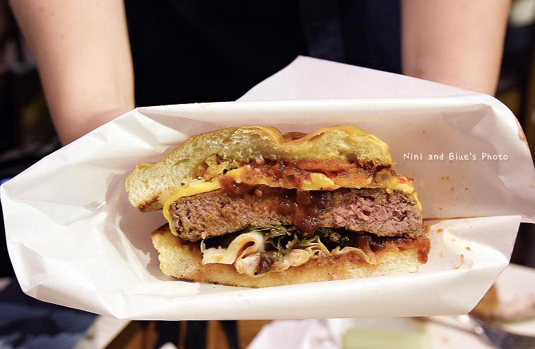 American Steakhouse美國牛排排餐約會餐廳推薦36