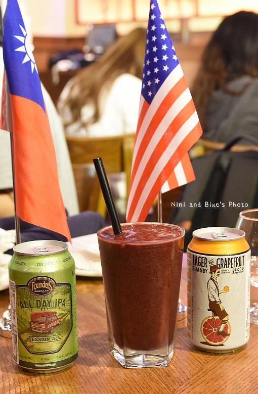 American Steakhouse美國牛排排餐約會餐廳推薦15