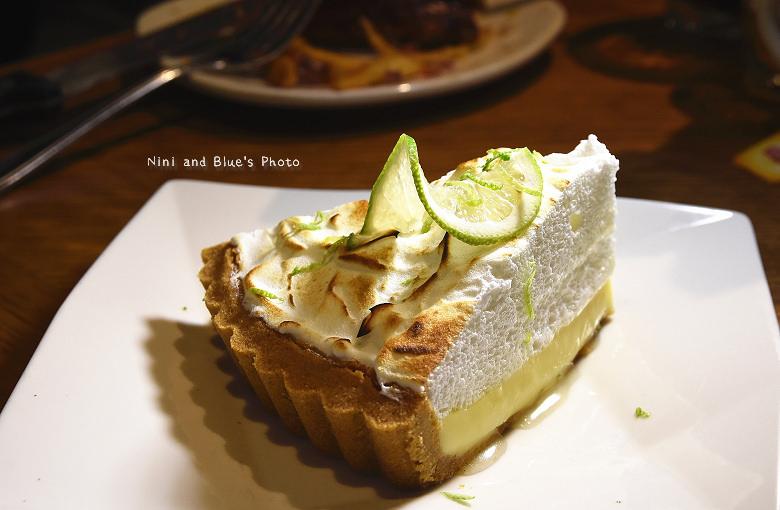 American Steakhouse美國牛排排餐約會餐廳推薦39
