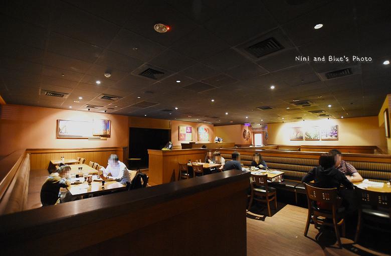 台中牛排美國牛排american steakhouse01