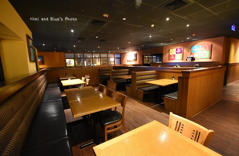 台中牛排美國牛排american steakhouse02