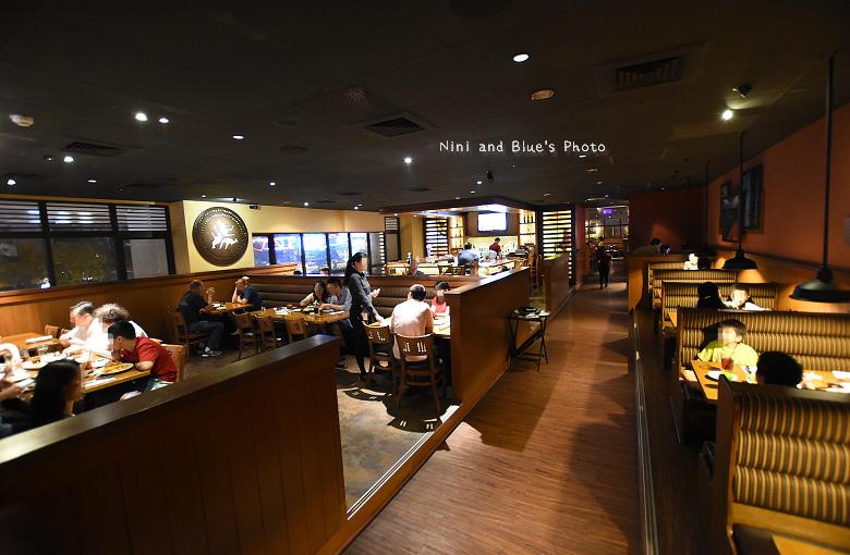 台中牛排美國牛排american steakhouse03