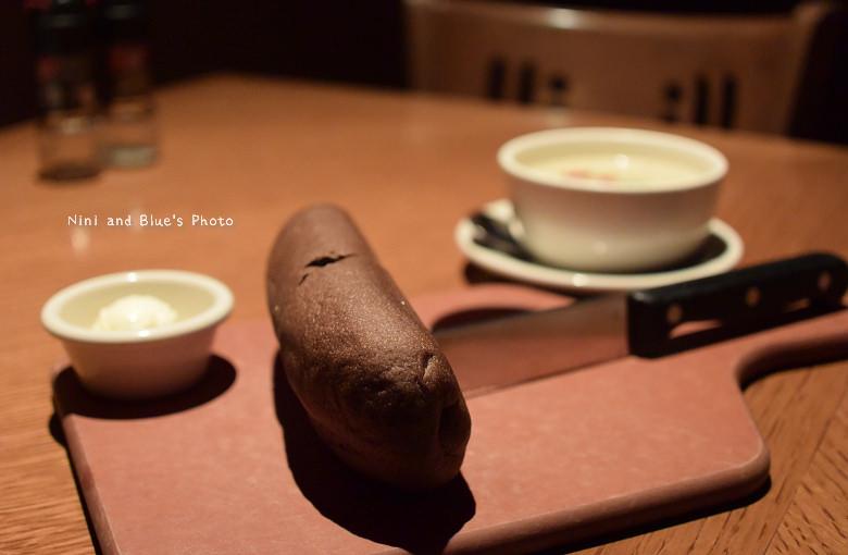 台中牛排美國牛排american steakhouse09