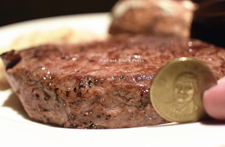 台中牛排美國牛排american steakhouse15