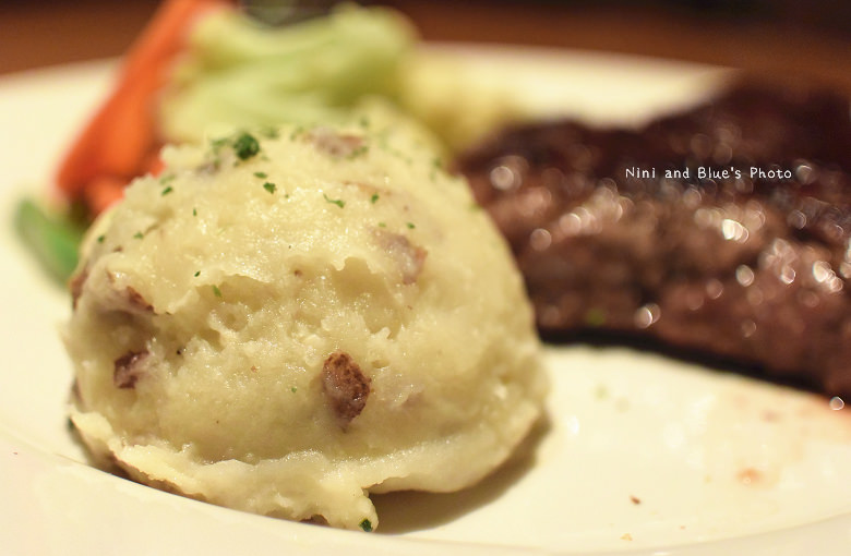 台中牛排美國牛排american steakhouse19