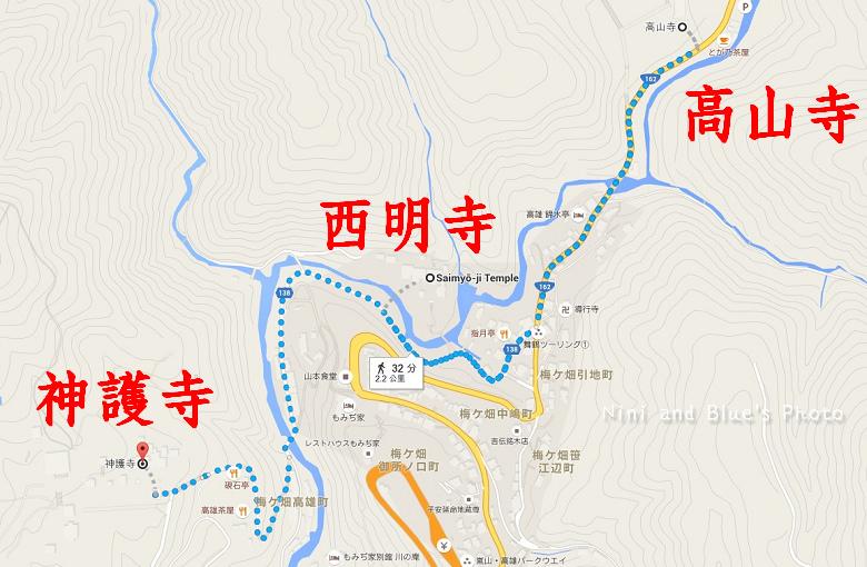 高雄神寺路線