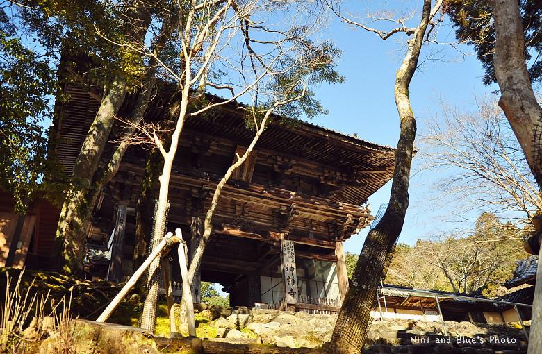 日本京都高雄三尾神護寺高雄茶屋01