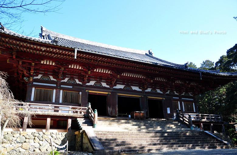 日本京都高雄三尾神護寺高雄茶屋09