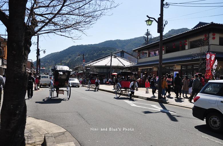 日本京都嵐山01