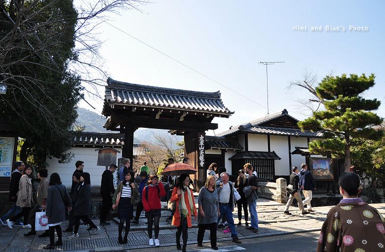 日本京都嵐山02