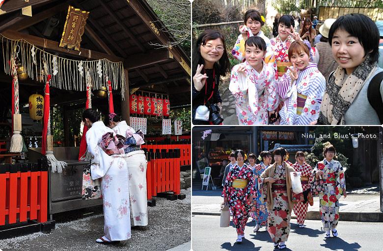 日本京都嵐山05