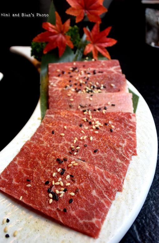 台中公益路燒肉紅巢燒肉16