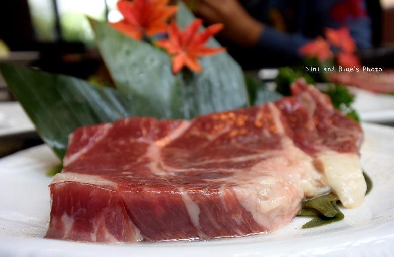 台中公益路燒肉紅巢燒肉21