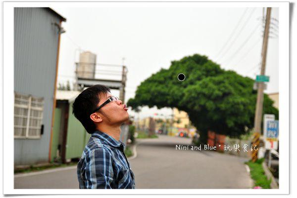 大雅麥田照35.jpg