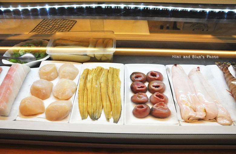 台中日式料理海鮮居酒屋海人06