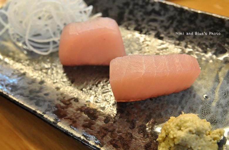 台中日式料理海鮮居酒屋海人08