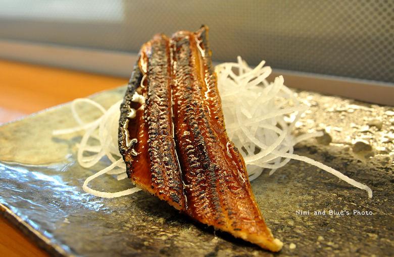 台中日式料理海鮮居酒屋海人25