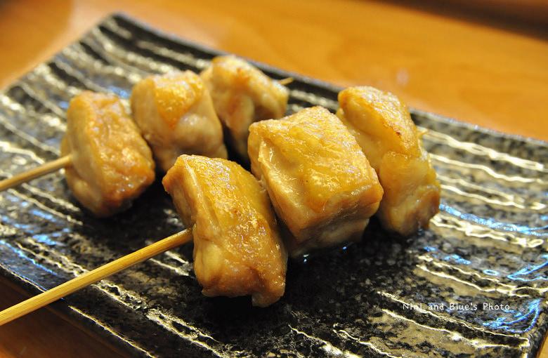 台中日式料理海鮮居酒屋海人32