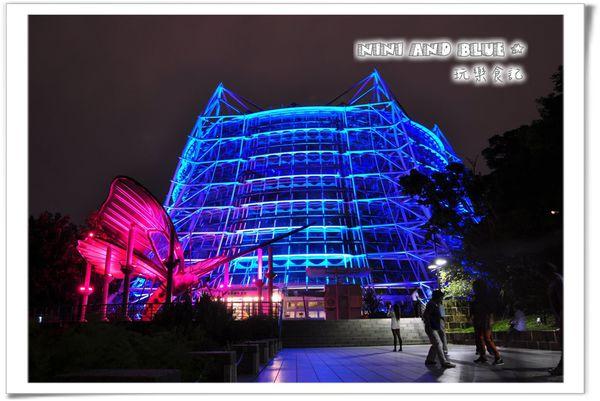 植物園燈光秀0006.jpg