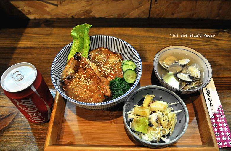 秋刀鬥肥牛丼飯24