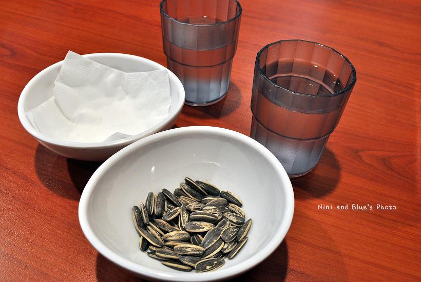 雲林斗六茶自點美食餐廳09