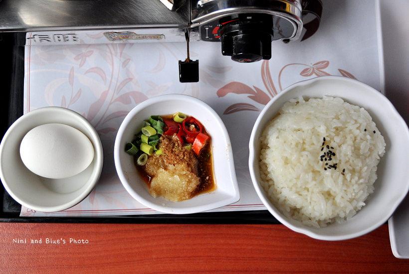 雲林斗六茶自點美食餐廳17