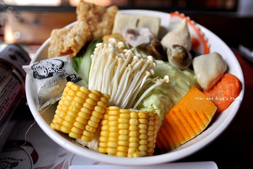 雲林斗六茶自點美食餐廳18