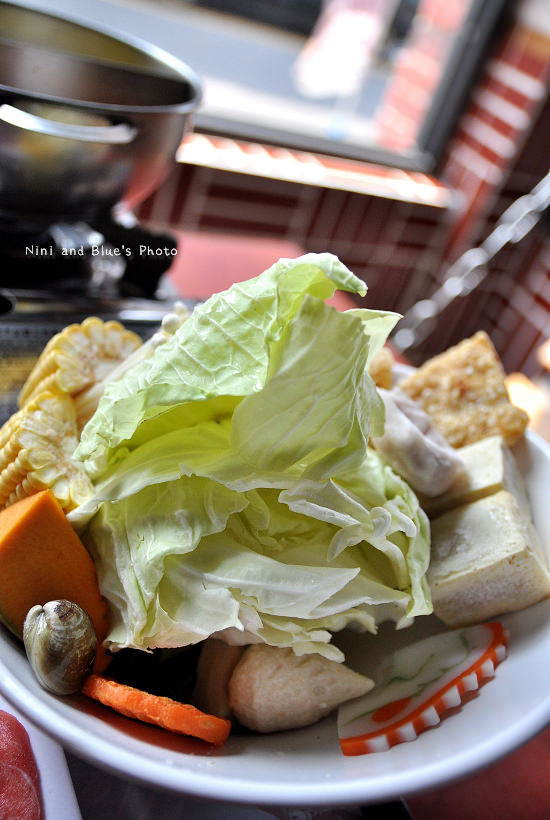 雲林斗六茶自點美食餐廳19