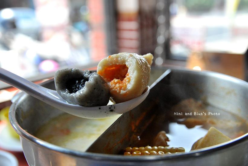 雲林斗六茶自點美食餐廳31