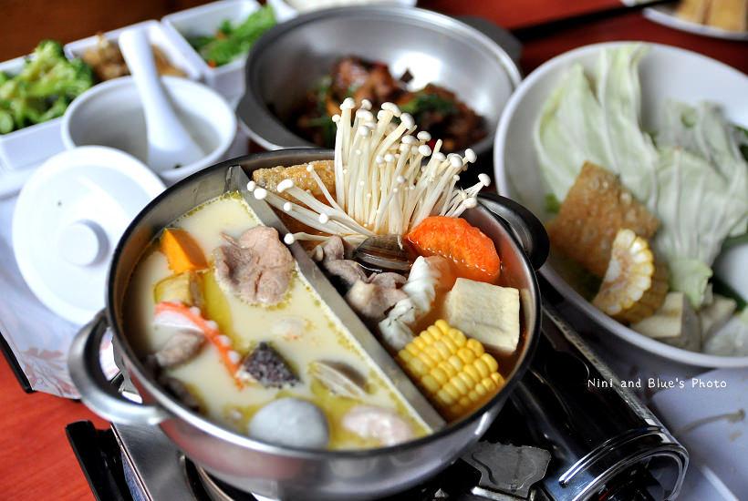 雲林斗六茶自點美食餐廳28