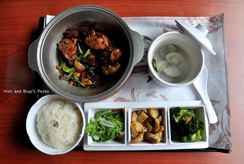 雲林斗六茶自點美食餐廳25
