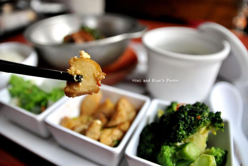 雲林斗六茶自點美食餐廳26