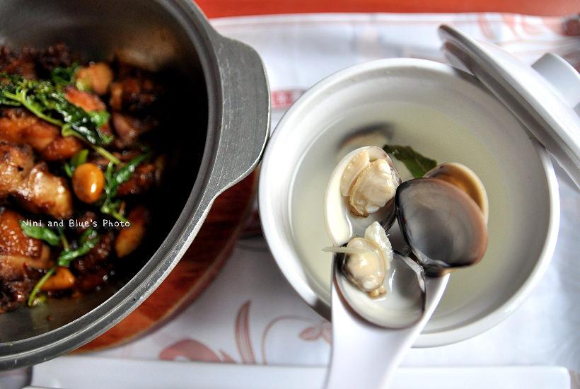 雲林斗六茶自點美食餐廳27
