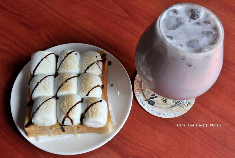 雲林斗六茶自點美食餐廳33