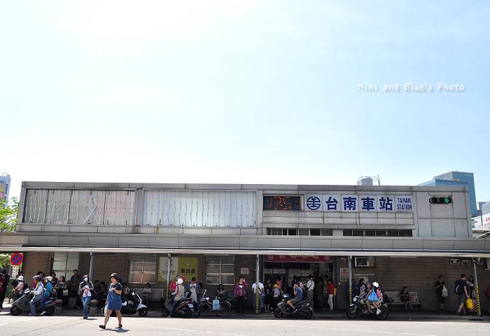 修DSC_1384_副本