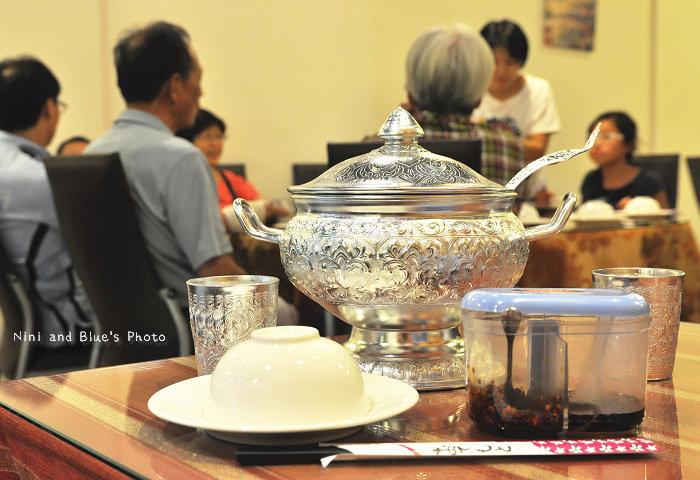 泰廣城泰式料理台中漢口路01