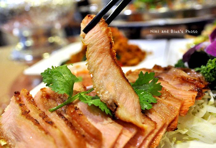 泰廣城泰式料理台中漢口路18