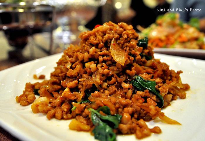 泰廣城泰式料理台中漢口路14