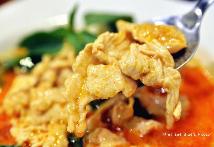 泰廣城泰式料理台中漢口路20