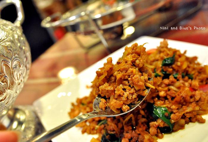 泰廣城泰式料理台中漢口路24