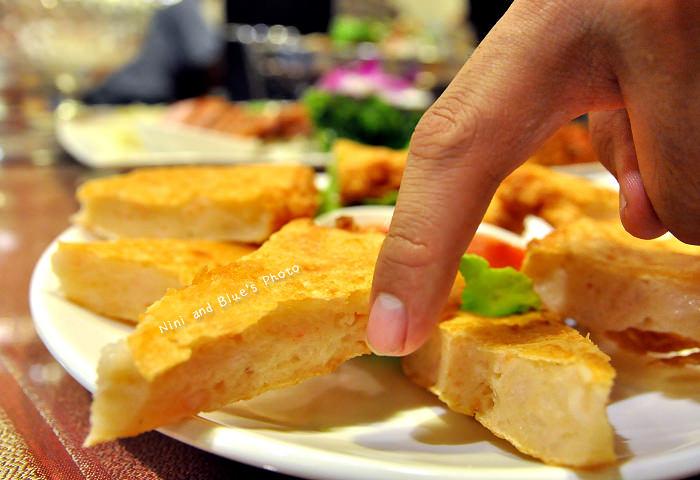 泰廣城泰式料理台中漢口路25