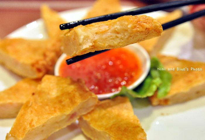 泰廣城泰式料理台中漢口路31