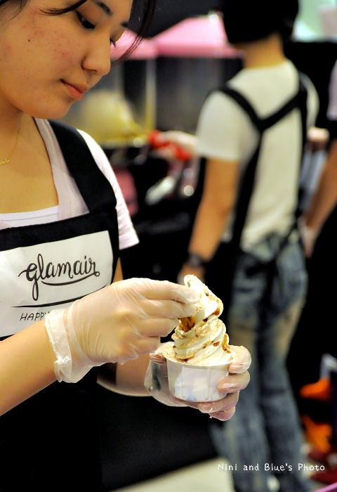 Glam Air冰淇淋05