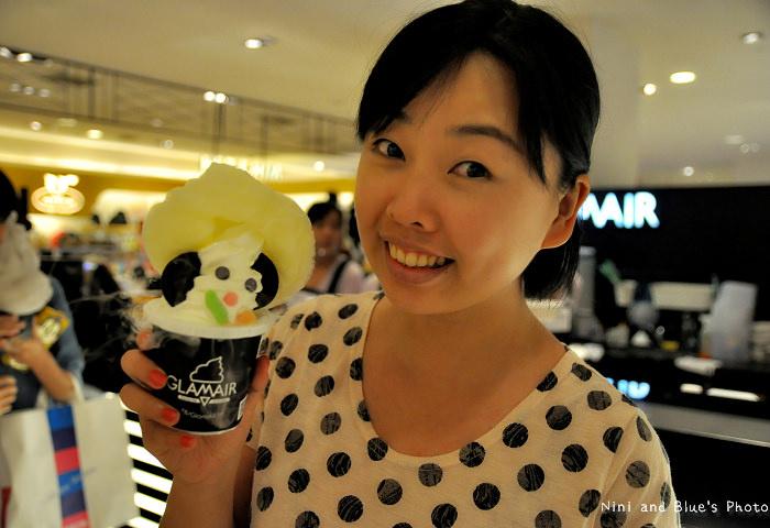 Glam Air冰淇淋15