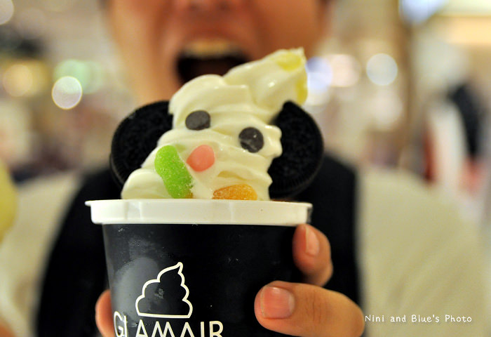 Glam Air冰淇淋17